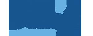 logo-versity